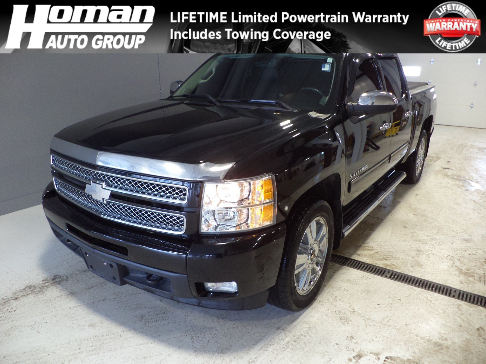 linwood style garber you look available need the silverado chevy dependable capability outstanding chevrolet with and to most truck when